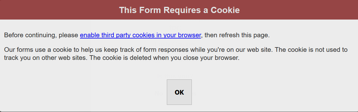 cookie_required.png